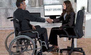 Legge dopo di noi, il trust è una soluzioni per pensare ai tuoi familiari disabili