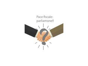 Studio giorio pace fiscale 2018