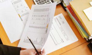 Studio Giorio Consulenza fiscale