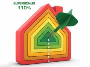Superbonus110_studio_Giorio_Agenzia_Entrate