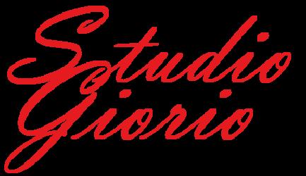 STUDIO GIORIO