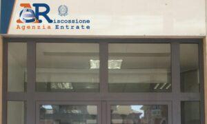 Agenzia della Riscossione